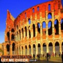 Phunk Investigation - Let Me Check (Monococ Remix)
