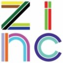 DJ Zinc - This Time (ft. Boy Matthews)