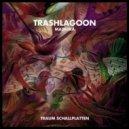 Trashlagoon - Secrets Of Asura