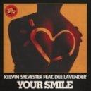 Kelvin Sylvester feat. Dee Lavender - Your Smile (Kelvin Sylvester Yuki Kanesaka Keyapella)