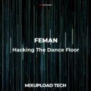 FEMAN - New channels