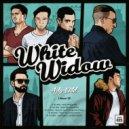 Arfy Wild - Sweet Talk