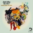 Elijah Collins - No Empathy (Markus Eden Remix)