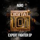 Agro - Shoot To Kill (Original mix)