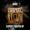 Agro - There's More To It (Original mix)