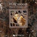 Killpixxie - Bit Byte Field File (Original Mix)