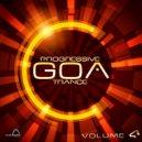 Rony Melo - Deja Vu (Original Mix)