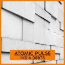 Atomic Pulse - Kuromatic (Original Mix)