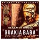 Realm Of House, La Nena - Guakia Baba (Original Mix)