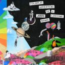 Coldplay - Adventure Of A Lifetime (Astero Remix)