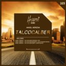 Angel Heredia - Talcocalber