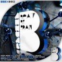 DJ Fen - Electrizante (Original Mix)