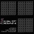 Oban - Simile (Original Mix)
