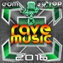 Elegy, Purple Raver - Cosmic Portal (Purple Raver Remix)