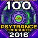 Rony Melo - Intergalatic Voyage (Original Mix)
