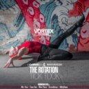 Carlbeats, Madam Marvelous, Mark Pompeo - The Rotation (Mark Pompeo Remix)