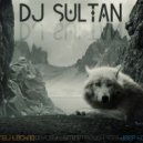 Red Hot Chili Peppers - Otherside (Dj Sultan Remix)