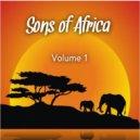 The Spiritual Brothers - No Black Nor White