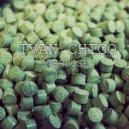 IVAN CHIGO - Overdose (Original mix)