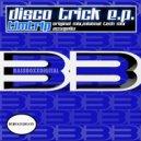 Tim Trip - Disco Trick