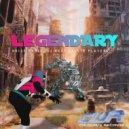 DJ Ak47 - Project X (Original Mix)