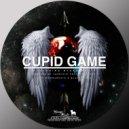 Stark D, Bjorn Maria, Fabricio Pecanha - Cupid Game (feat. Bjorn Maria)