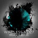 Wireless - BassLine