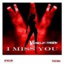 Veselin Tasev - I Miss You (Extended Vox Mix)