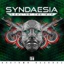 Syndaesia - Guns In The Air (Original Mix)