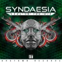 Syndaesia - Lizard Stomp (Original Mix)