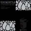 Dopey - Minuscule (Original Mix)