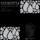 Dopey - Copiadoras (Original Mix)