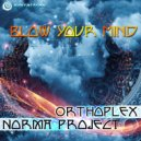 Norma Project, Orthoplex - I Believe