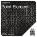 DJ Stoorne - Point Element