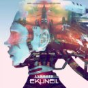 Ekuneil - OG (Original Mix)