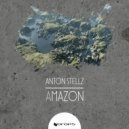 Anton Stellz - Zanu (Original Mix)