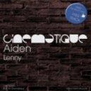 Aiden - Lenny (Original mix)