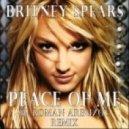 Britney Spears - Peice Of Me (Dj Roman Arbuzov Remix)
