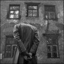 Line Street  - Схожу С Ума (Anton Ishutin Edit)