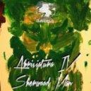 Abriviatura IV - Sherwood Man (Aleksey Kraft Remix)