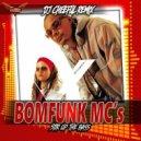 Bomfunk MC's  - Stir Up the Bass  (DJ Cheeful Remix)