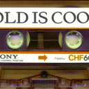 Ynerzia Project - Old Is Cool (Original mix)