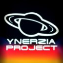 Ynerzia Project - Wherever You Want (Original mix)