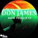 Don James - The Room Tilt