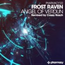 Frost Raven - Angel Of Verdun (Casey Rasch Remix)