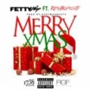 Fetty Wap - Merry Xmas (feat. Monty)