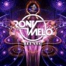 Rony Melo - Lets Go (Original mix)