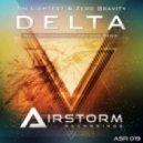 Tim Lighterz & Zero Gravity - Delta