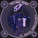 DJ Snake - Propaganda (Sicarmy Remix)
