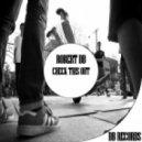 Robert DB - Check This Out (Original Mix)